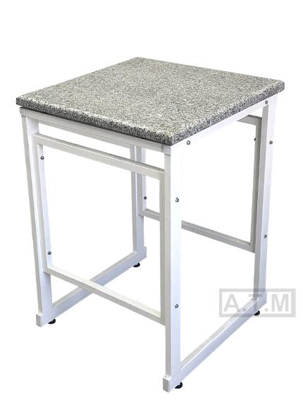 Стол для весов СДВ-101